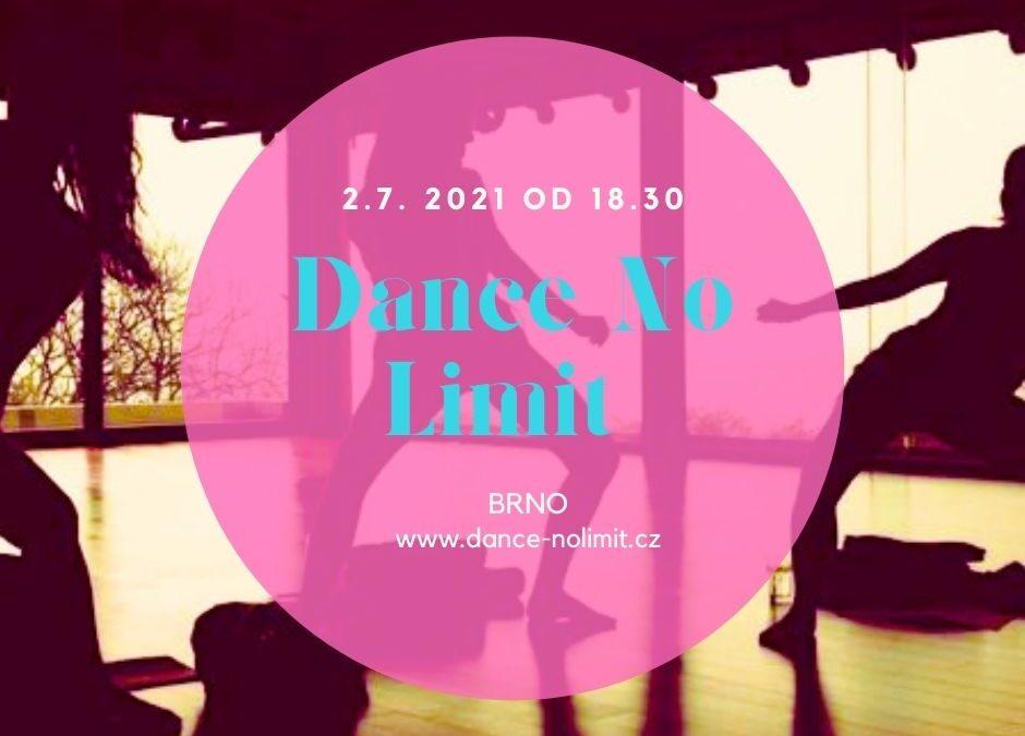Dance No Limit VII